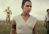 The Rise of Skywalker may not be the last we see of certain characters