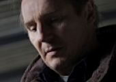 First Trailer For A Walk Among The Tombstones