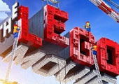 This Week in Blu-ray / DVD Releases: The Lego Movie, House of Cards ...