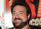 Kevin Smith Is Donating Residuals From His Harvey Weinstein-Backed Movies To Women Filmmakers