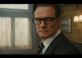 Red Band Trailer For Kingsman: The Secret Service