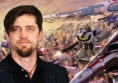 It director Andy Muschietti to helm an adaptation of Robotech for Sony