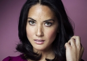 Olivia Munn in Talks for 'Ride Along 2'