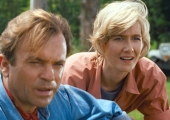 Colin Trevorrow Hints At The Return Of Classic Characters In 'Jurassic World III'