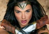 Can Wonder Woman Save the Sinking Summer Box Office?