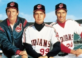 Charlie Sheen Seeking Funding For Major League 3