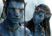 Avatar 2 Has Been Delayed, To The Surprise Of Nobody