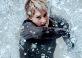 'Divergent: Insurgent' Trailer: Tris Fights Back!