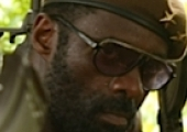 First Teaser Trailer For Beasts Of No Nation