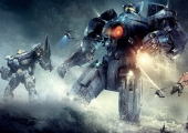 Cailee Spaeny Will Be Female Lead In PACIFIC RIM Sequel