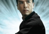 Hong Kong Action Star Donnie Yen Rumored for 'Star Wars: Episode VIII' Role