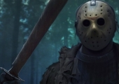 Friday the 13th Reboot Moves to 2017 & Rings Gets Official 2016 Release Date