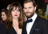 Miss 'Fifty Shades' Already? Here's Where You'll See Jamie And Dakota Next