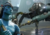 New 'Avatar 2' Concept Art Reveals an Underwater Vehicle James Cameron Probably Owns in Real Life