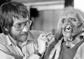 Tobe Hooper Remembered: The Horror World Pays Tribute to a Trailblazer