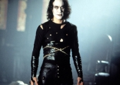 "The Crow creator says reboot ""definitely will happen"""