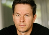 'Deepwater Horizon' with Mark Wahlberg Gets Fall 2016 Release