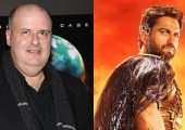 "GODS OF EGYPT Director Posts Hate-Filled Rant Against Film Critics; Calls Them ""Deranged Idiots"""