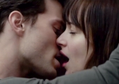 Will 'Fifty Shades Of Grey' Include The Notorious Tampon Scene?