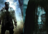 Rings Has Been Delayed Into 2017