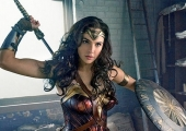 Possible 'Wonder Woman' Sequel Storylines From the Comics (Photos)