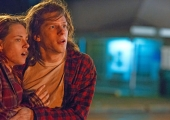 'American Ultra' screenwriter wonders whether original movies can succeed