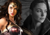Gal Gadot Calls to #ReleaseTheSnyderCut on 2-Year Anniversary of Justice League Release
