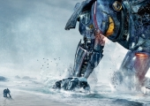 Universal Takes 'Pacific Rim 2' Off Their Release Calendar