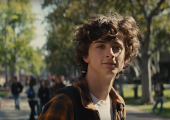 Your Heart is Not Ready for the 'Beautiful Boy' Trailer
