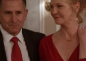 Trailer & poster for Stephen King's A Good Marriage starring Joan Allen