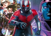 Is Ant-Man 3 Ready to Introduce the Young Avengers?