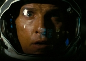 Interstellar Writer Jonathan Nolan Spills on Spoilers