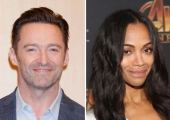 Annapurna Pictures Will Release Laika's Next Film, Which Stars Hugh Jackman and Zoe Saldana