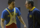 Channing Tatum and Steve Carell star in new Foxcatcher trailer: watch now