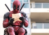 Deadpool Opening Day Beats X-Men: Days of Future Past Overseas