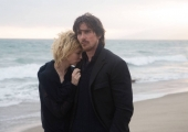 'Knight of Cups' Review: Terrence Malick's Hollywood Odyssey Is Rapture Lite