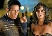 Here's what the critics are saying about 'Zoolander No. 2'