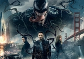 Venom 2 Reunites Director Andy Serkis with Oscar-Winning Cinematographer Robert Richardson
