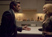 National Board of Review Names 'A Most Violent Year' the Best Film of 2014
