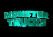 Monster Trucks Producer: Why New Stories (Not Franchises) Are Exciting