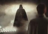Star Wars: Rogue One Director Discusses Darth Vader & Orson Krennic