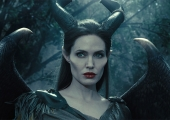 CS Video: The Director and Cast of Disney's Maleficent