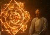 Scott Derrickson Would Like A More Visceral Experience In A DOCTOR STRANGE Sequel
