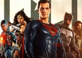 Zack Snyder on Restoring the SnyderVerse: It's Not My Call