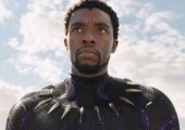 Empire Magazine Reveals Covers Of Tribute Issues For BLACK PANTHER Star Chadwick Boseman