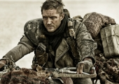 Two More 'Mad Max' Sequels Planned, But Won't Happen Soon