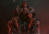 'Legend of Conan' To Be A True Sequel To The Original