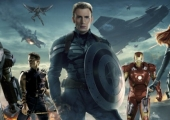 What Other Avengers Will Appear In 'Captain America 3′?
