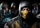 James Wan Updates The Status Of The MORTAL KOMBAT Reboot