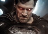 Superman Had the Biggest Arc in Zack Snyder's Failed Justice League Trilogy